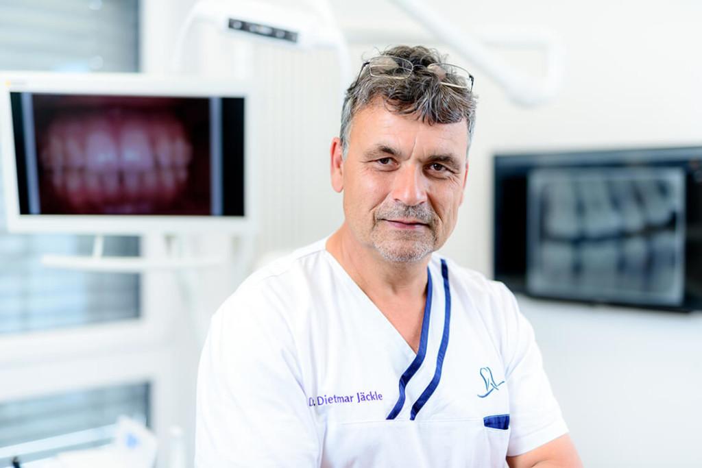Zahnarzt-Schiltach-Jaeckle-Leistungen-Aesthetische-Zahnheilkunde